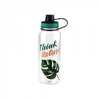 Бутылка для воды Think Nature 1200мл, Бутылочки для воды, Пляшка для води Think Nature 1200мл