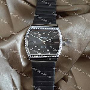 "Alberto Kavalli №113 ""07606-02″ Кварцевые наручные часы"
