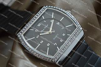 "Alberto Kavalli №113 ""07606-02″ Кварцевые наручные часы, фото 2"