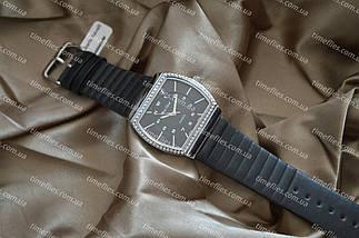 "Alberto Kavalli №113 ""07606-02″ Кварцевые наручные часы, фото 3"