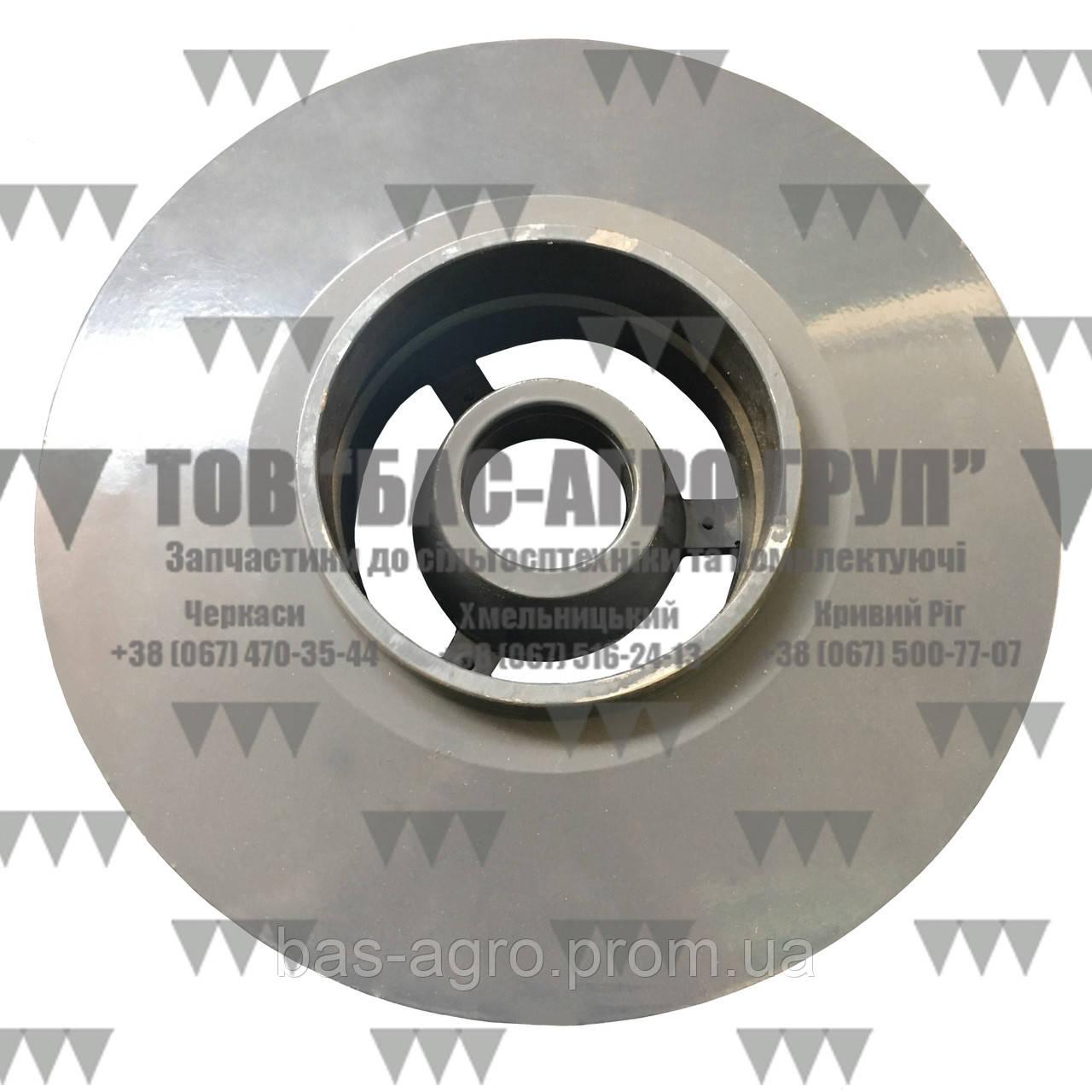 Диск вариатора 603403.0 Claas ан JAG
