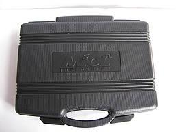 Набор инструментов Miol 58-100 (110 предметов), фото 3