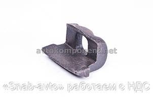 Прижим колеса заднего МАЗ (производство МАЗ) (арт. 5335-3101051-01), AAHZX