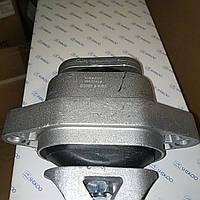 Подушка двигателя Авео Aveo задняя SHIKOO 96535402