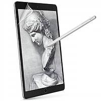 Защитная пленка Paperlike II для Apple iPad Pro 12.9'' (with Home Buttom)