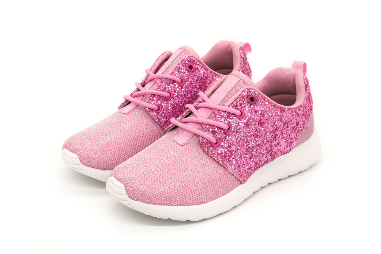 Жіночі кросівки Original 40 Pink
