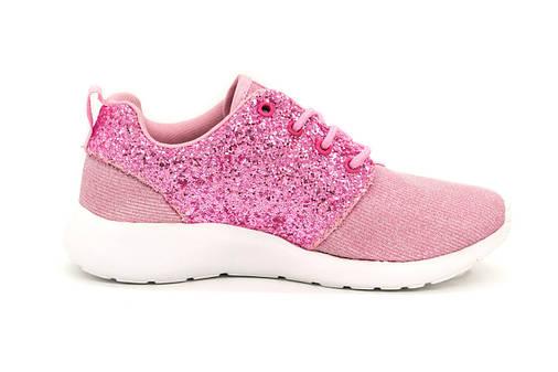 Жіночі кросівки Original 40 Pink, фото 2