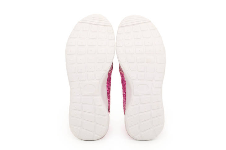 Жіночі кросівки Original 40 Pink, фото 3