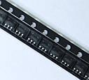 Микросхема SY8009AAAC (SOT23-5), фото 3