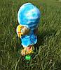 Садовая фигура Малышка, фото 4