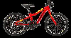 """Велосипед SEET Greedy 20"""" HAIBIKE (Германия) 2019"""