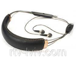 Навушники Klipsch X12 Neckband