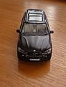 Оригинальная модель автомобиля BMW X5 (F15), 1:64 scale (80422321993), фото 2