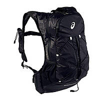 Беговой рюкзак ASICS LIGHTWEIGHT RUNNING BACKPACK 3013A149-014