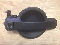 Ручка задніх дверей Fiat Doblo 01>, фото 1