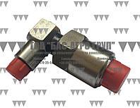 Гидравлический клапан 602561.1 Claas ан JAG