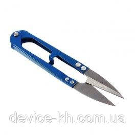 Ножницы для нарезки ваты хлопка