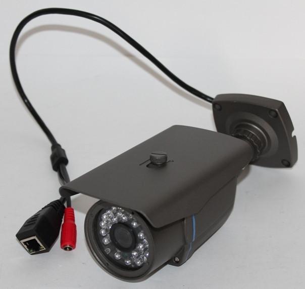 IP камера уличная N615P-130W