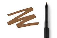 Автоматический тонкий карандаш для бровей Studio Pro HD Brow Pencil Auburn BH Cosmetics Оригинал