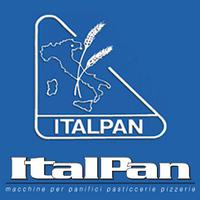 Хлебопекарное оборудование для снеков Italpan