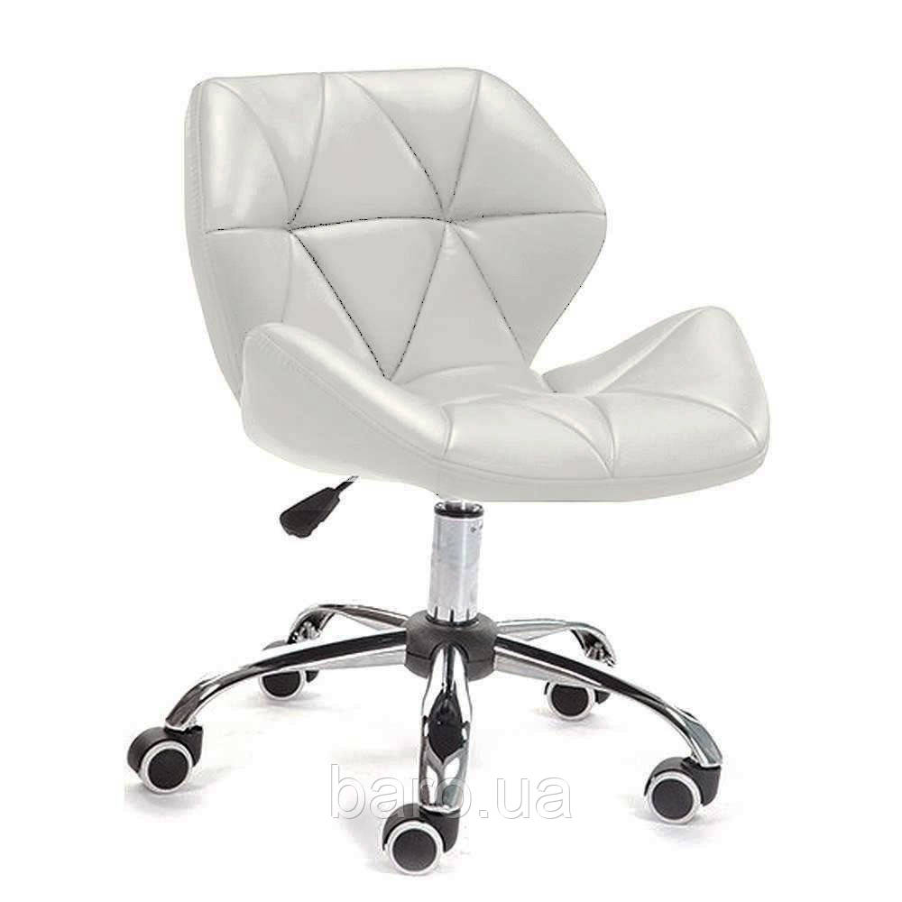 Кресло Стар Нью, белый