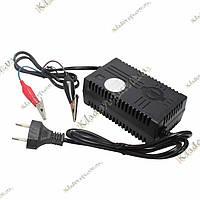 Импульсное зарядное устройство для аккумуляторов TVR 12V