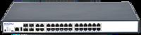 Маршрутизатор Maipu MP2900X-14-AC