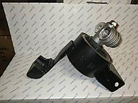 Подушка двигателя Лачетти Lacetti левая SHIKOO 96550232