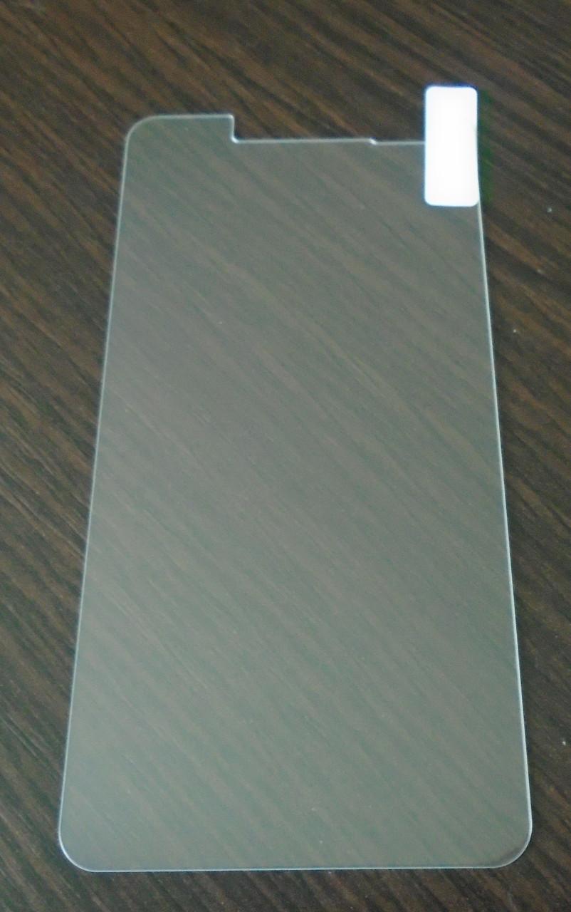 Защитное стекло Cubot Magik 2.5D