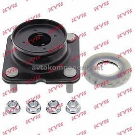 Опора амортизатора Mazda передняя  (производство Kayaba) (арт. SM5692), AFHZX