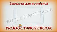 """Тачскрин (сенсорное стекло) для китайский планшетов, 8"""", белый (TPC00773)"""