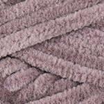 Велюровая (плюшевая) пряжа для вязания DOLCE YarnArt № 754