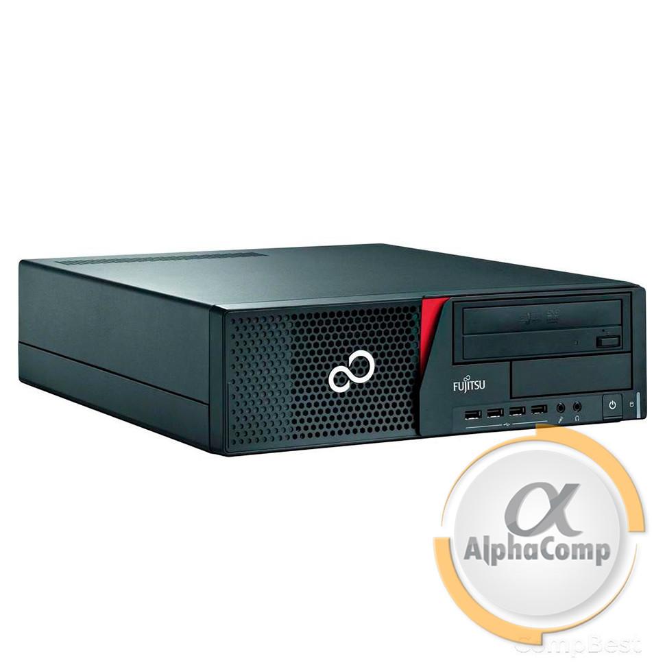 Компьютер Fujitsu E700 (i3-2100/6Gb/ssd 240Gb) desktop БУ