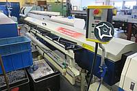 Токарный автомат продольного точения Tsugami BS 12