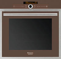 Духовой шкаф Hotpoint-Ariston FK 1041 LP.20 X HA CF