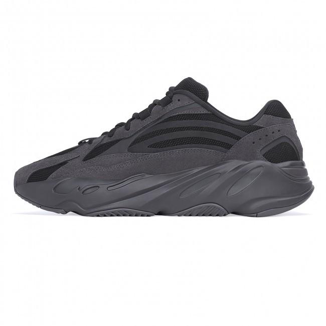 c98f77e5 Оригинальные кроссовки adidas Yeezy Boost 700 V2 Vanta, цена 12 399 грн.,  купить в Ивано-Франковске — Prom.ua (ID#976414348)
