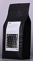 Кофе DBA Peru SHB