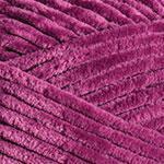 Нитки пряжа для вязания велюровая плюшевая DOLCE YarnArt Дольче Ярнарт № 766
