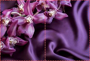Фотообои бумажные гладь, Цветы, 200х310 см, fo01inB_fl13434, фото 2