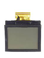 Дисплей (LCD) Apple LCD iPod mini