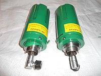 Гидроцилиндр вариатора барабана комбайна Дон-1500