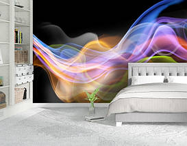 Фотообои текстурированные, виниловые Абстракция, 250х380 см, fo01inV_ab11851, фото 2