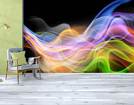Фотообои текстурированные, виниловые Абстракция, 250х380 см, fo01inV_ab11851, фото 3