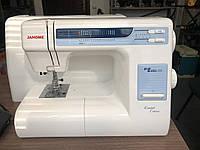 Швейна машина Janome My Excel 18W, фото 1