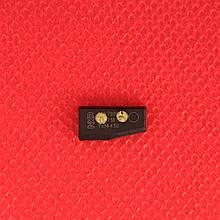 Чип транспондер ID 46 для CHERY (PCF7936AS)