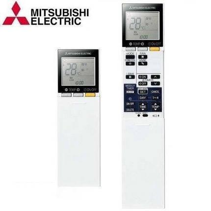 Кондиционер-  настенный Mitsubishi Electric Standart Inverter (-15°C) MSZ-SF50VE/MUZ-SF50VE, фото 2