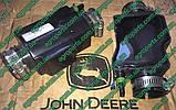 Провод AN232617 John Deere Wiring Harness 27 ft. Джон Дир кабель AN231317 запчасти проводка, фото 4