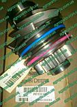 Провод AN232617 John Deere Wiring Harness 27 ft. Джон Дир кабель AN231317 запчасти проводка, фото 6