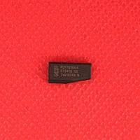 Чип транспондер ID 46 locked для Chrysler