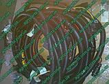 Провод AN232617 John Deere Wiring Harness 27 ft. Джон Дир кабель AN231317 запчасти проводка, фото 5